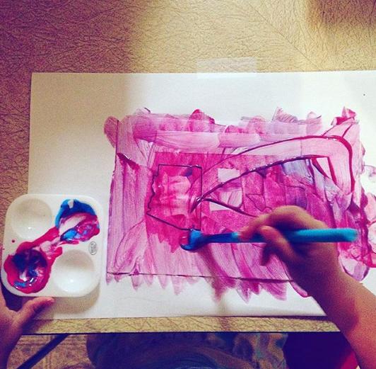 paintstates